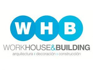 Work House & Building es una empresa multidisciplinar de construcción, decoración e ingeniería.