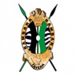 Logo taberna Bambara